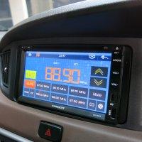 Toyota Calya G Automatic 2016 (IMG_0012.JPG)