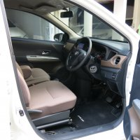Toyota Calya G Automatic 2016 (IMG_0013.JPG)