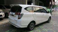 Toyota Calya G Automatic 2016 (IMG_0005.JPG)