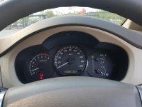 Jual Toyota: INNOVA G 2.0 AT NIK 2014 KM.18RB 99% LIKE NEW
