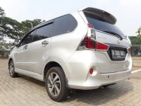 Toyota: AVANZA 1.5 VELOZ AT 2016 KONDISI 99% LIKE NEW (WhatsApp Image 2019-09-04 at 11.26.05 (1).jpeg)