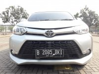 Toyota: AVANZA 1.5 VELOZ AT 2016 KONDISI 99% LIKE NEW (WhatsApp Image 2019-09-04 at 11.26.04.jpeg)