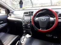 Toyota: AVANZA 1.5 VELOZ AT 2016 KONDISI 99% LIKE NEW (WhatsApp Image 2019-09-04 at 11.26.05 (2).jpeg)