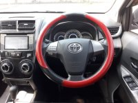 Toyota: AVANZA 1.5 VELOZ AT 2016 KONDISI 99% LIKE NEW (WhatsApp Image 2019-09-04 at 11.26.05 (3).jpeg)