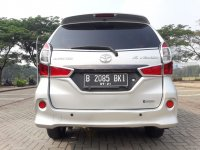 Toyota: AVANZA 1.5 VELOZ AT 2016 KONDISI 99% LIKE NEW (WhatsApp Image 2019-09-04 at 11.26.05 (4).jpeg)