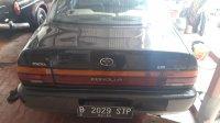 Toyota Great Corolla (Great Corolla - 02. sisi belakang   .jpg)
