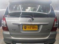Toyota Kijang Innova 2.0 E AT 2012 Silver (IMG_20190905_163318.jpg)