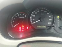 Toyota Kijang Innova 2.0 E AT 2012 Silver (IMG_20190905_163008.jpg)