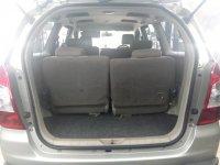 Toyota Kijang Innova 2.0 E AT 2012 Silver (IMG_20190905_163414.jpg)