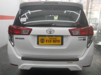 Toyota Kijang Innova 2.0 G AT Bensin 2017 Putih (IMG_20190212_133836.jpg)