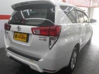 Toyota Kijang Innova 2.0 G AT Bensin 2017 Putih (IMG_20190212_133844.jpg)