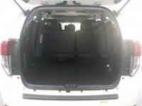 Toyota Kijang Innova 2.0 G AT Bensin 2017 Putih (IMG_20190212_133902.jpg)