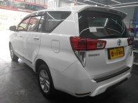 Toyota Kijang Innova 2.0 G AT Bensin 2017 Putih (IMG_20190212_133852.jpg)