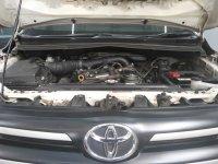 Toyota Kijang Innova 2.0 G AT Bensin 2017 Putih (IMG_20190212_133951.jpg)