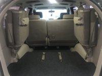 Jual Toyota Kijang Innova 2013