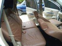 Toyota Avanza E upgrade G 2014 MT DP Minim (IMG-20190816-WA0022.jpg)