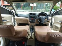 Toyota Avanza E upgrade G 2014 MT DP Minim (IMG-20190816-WA0024.jpg)