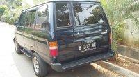 Toyota: Dijual Kijang Super Thn 1995 (samsung galaxy grand prime mama 382.jpg)