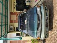 Toyota: KIjang Krista Bandung dijual Murah dan Cepat