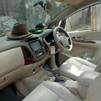 Toyota Kijang Innova 2.0 V AT 2005 Hijau Metalik (IMG_20190910_223600.jpg)
