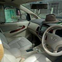 Toyota Kijang Innova 2.0 V AT 2005 Hijau Metalik (IMG_20190910_223549.jpg)
