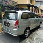 Toyota Kijang Innova 2.0 V AT 2005 Hijau Metalik (IMG_20190910_223409.jpg)