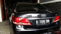 Jual Toyota New Camry 2.4 V AT 2008 Mulus!!