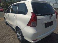 Toyota: Jual cepat Avanza manual 2015 (IMG_20190822_123041.jpg)