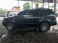 Toyota: JUAL CEPAT Fortuner 2008, matic, bensin (thumbnail (8).jpg)