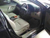 Jual Toyota: Camry Tipe V 2007 Bagus Murah Mewah!