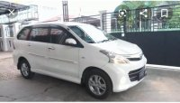Toyota: Cari Avanza Veloz putih 2013 AT/MT (IMG_20190913_034856.jpg)