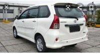 Toyota: Cari Avanza Veloz putih 2013 AT/MT (IMG_20190913_034926.jpg)