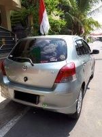 Toyota Yaris e 2010 60.800 km (c.jpg)