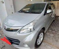Jual Toyota: Avanza Veloz 2012 MT - Semarang Istimewa