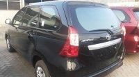 Toyota Avanza tahun 2016 (9836-ready-stock-avanza-e-manual-dp-dan-cicilan-bisa-disesuaikan-20151115-160547-333.jpg)