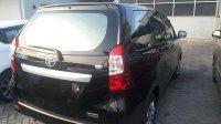 Toyota Avanza tahun 2016 (9838-ready-stock-avanza-e-manual-dp-dan-cicilan-bisa-disesuaikan-20151115-160539-444.jpg)