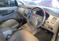 Toyota Innova V Gasoline 2015 (47590-toyota-innova-2015-5-0a0382e82fec36c11cdf42c95d12d3ed.jpg)