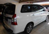 Toyota Innova V Gasoline 2015 (47590-toyota-innova-2015-4-0a0382e82fec36c11cdf42c95d12d3ed.jpg)
