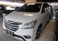 Toyota Innova V Gasoline 2015 (47590-toyota-innova-2015-2-0a0382e82fec36c11cdf42c95d12d3ed.jpg)