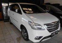 Toyota Innova V Gasoline 2015 (47590-toyota-innova-2015-3-0a0382e82fec36c11cdf42c95d12d3ed.jpg)
