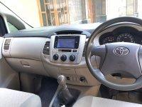 Toyota: innova 2.5 diesel 2015 manual (20190914_055946.jpg)