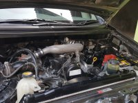 Toyota: innova 2.5 diesel 2015 manual (20190914_055252.jpg)