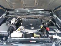 Toyota Fortuner All New G 2.4 AT 2016 Hitam KM 17rb (IMG_20190915_150301.jpg)