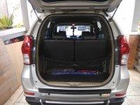 Toyota Avanza G tangan I dari Baru (pemilik) (Hatchback.jpg)