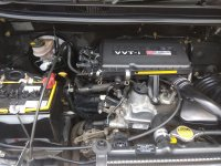 Toyota Avanza G tangan I dari Baru (pemilik) (Engine.jpg)