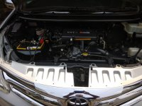 Toyota Avanza G tangan I dari Baru (pemilik) (Kabin mesin.jpg)