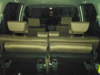 Jual Toyota Avanza 2015 E MT Over Kredit