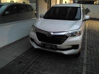 Toyota Avanza 2015 E MT Over Kredit (avanza 1.jpg)