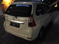 Toyota Avanza 2015 E MT Over Kredit (avanza 4.jpg)