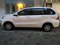 Toyota Avanza 2015 E MT Over Kredit (avanza 5.jpg)